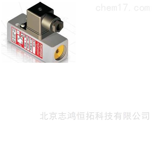 优势供应HYDROPA压力继电器 传感器 流量计
