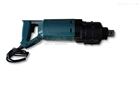 2500N.m自动控制扭矩的电动扭矩扳手