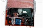 空调安装专用1000N.m电动扭矩扳手