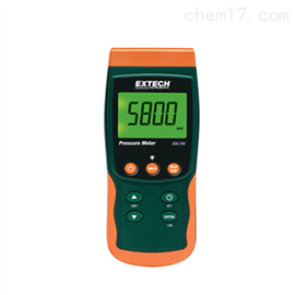 SDL700压力计/数据记录仪