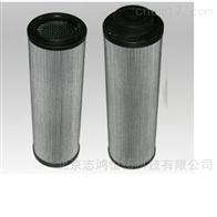 DSF.340.3VG.16.E.P.-.FS.7优势供应Internormen回油过滤器 滤芯