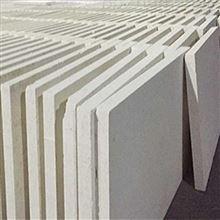 聚合物渗透硅质板