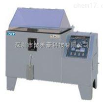 YHT- SO2-A二氧化硫试验箱