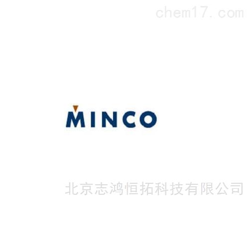 优势供应MINCO温度传感器 探头