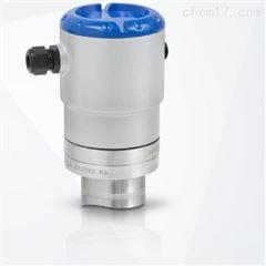 OPTIWAVE 1010 雷达(FMCW)液位变送器