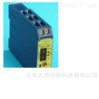 PU-MUNR081170-100度优势供应MULLERZIEGLER变送器 模块