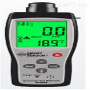 希玛氨气体检测仪报价