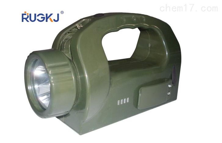 海洋王-IW5510强光巡检工作灯