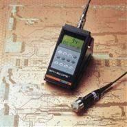 fischer镀层测厚仪RMP30-S现货供应