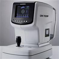 CR-7000佳乐普CR-7000电脑验光仪