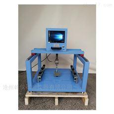框式拉拔试验仪
