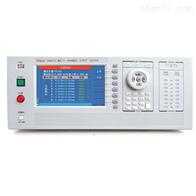 同惠TH9010多通道耐压测试仪