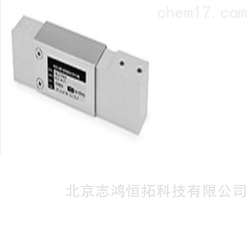 优势供应RICELAKE称重传感器系列