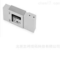 RL20000B-500优势供应RICELAKE称重传感器系列
