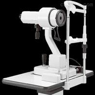OM-4角膜曲率仪OM-4验光仪