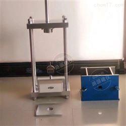 混凝土钢筋握裹力测定仪简介