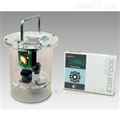 DIK-0450土壤CO2测量仪
