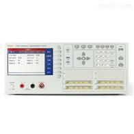 同惠TH8602-2线材综合测试仪