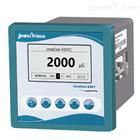 innoCon 6501C在线电导率/TDS分析仪