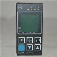 PMA KS90-1用O2传感器过程控制器PMA温控器