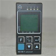 KS90-102-0000D-000PMA KS90-1用O2传感器过程控制器PMA温控器