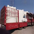3吨森林消防桶工厂