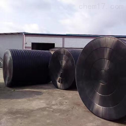 2吨防腐储罐工厂