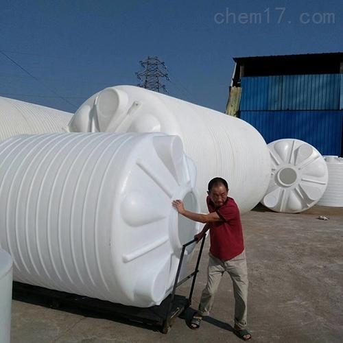 10噸塑料桶生產廠家