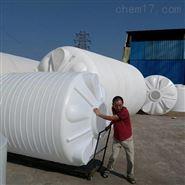2吨塑料桶生产厂家
