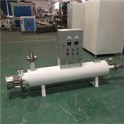 SRY6护套式电加热器价格