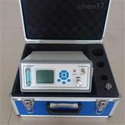 智能微水测试仪专业生产