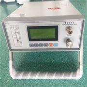多功能SF6气体微水校验仪