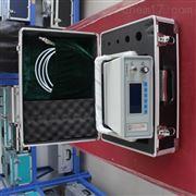 智能型微水测试仪