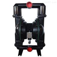 450/0.2增强型矿用隔膜泵