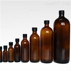 棕色广口玻璃瓶报价