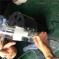 石英冷阱反应器