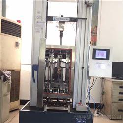 人造板拉力试验机