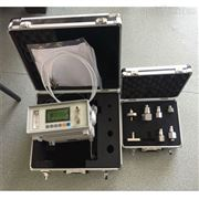微水测试仪原装正品