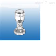 ST112C专业生产销售草药粉碎机药物分析