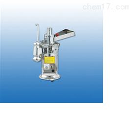 ST112D用于阿胶甘草、珍珠中药电动粉碎机药物分析