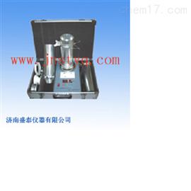 ST128电子谷物容重器 粮油食品检测