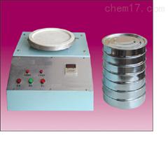 ST131茶叶筛分机粮油食品检测