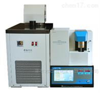 JSH1902B 、JSH1902发动机油表观粘度