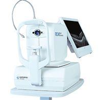 奥德堡 REVO SOCT光学相干断层扫描仪