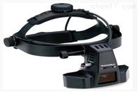 伟伦双目间接检眼镜12500 2500-D 2500-DY