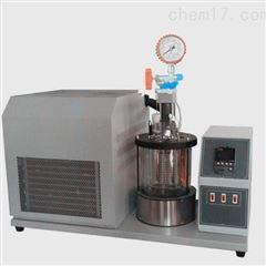 SH134-1GB/T12577冷冻机油絮凝点测定仪SH134石油