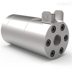紧凑型双螺杆流量計 (SRZ)