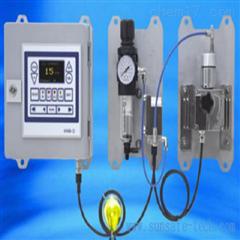 OMD-32德国DECKMA水中油分析仪