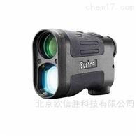 LP1300bushnell博士能激光测距仪1300码测距测角