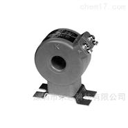 日置 CT-5MRN/HS-1 变流器/分流器